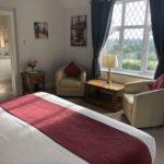 Room 1 Bedroom 2