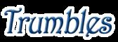 Trumbles Logo